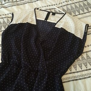 Petticoat Alley Dresses - Retro pin-up dress